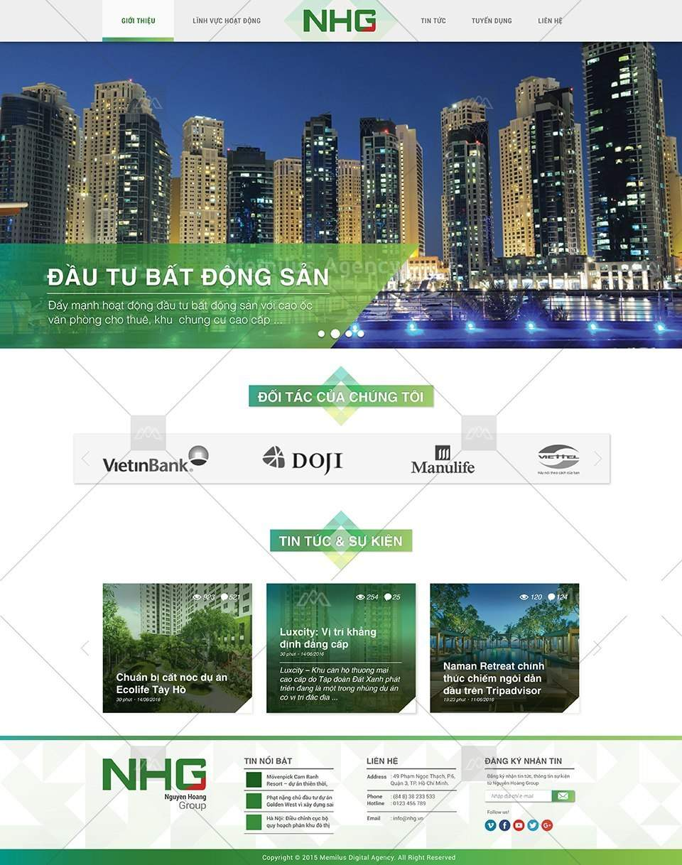 web-template-d3_NHG-page-0021