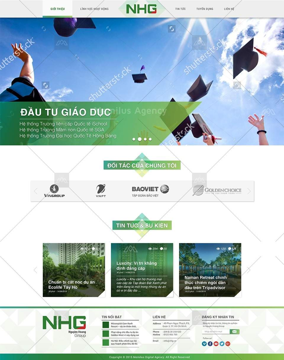 web-template-d3_NHG-page-0022