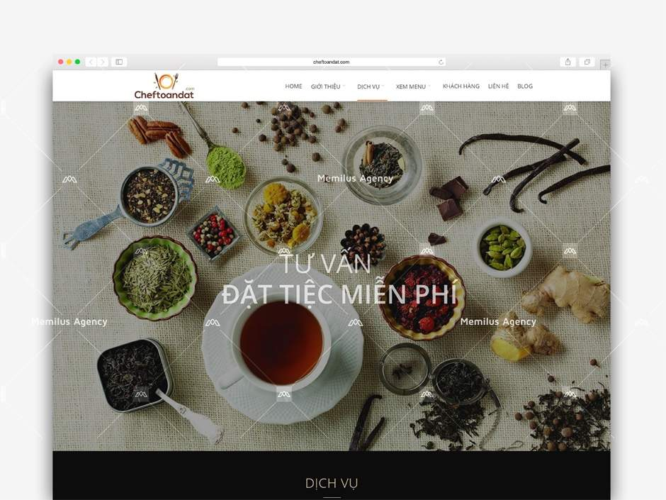 thiet-ke-website-cheftoandat