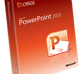 giao-trinh-powerpoint